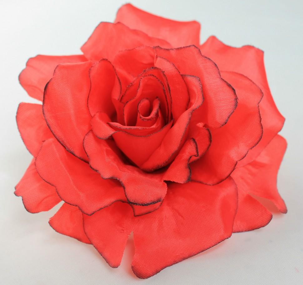 Классические вазы для роз в картинках важные фразы